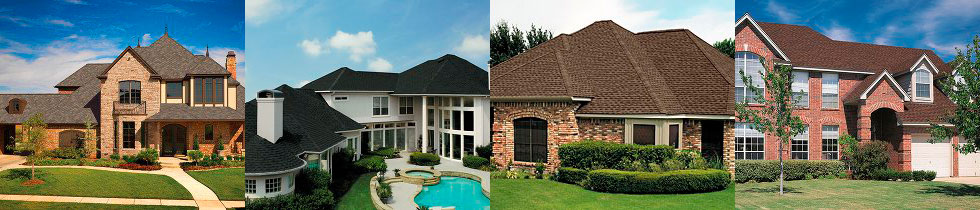 Home Restorations and Roofing